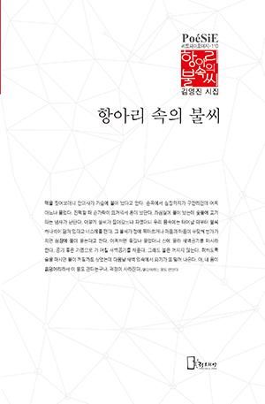 김영진 시집 표지.jpg