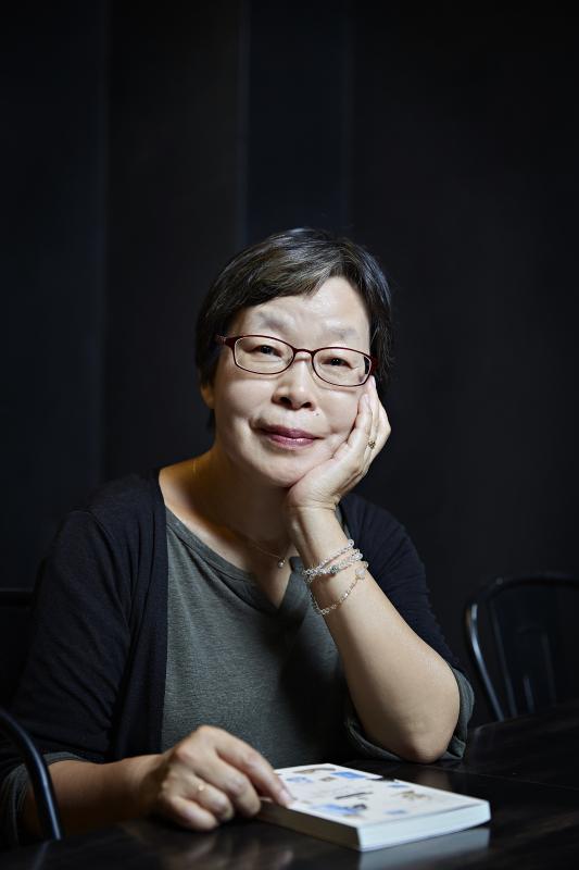 김상미 선생님 (1).png